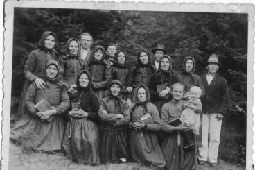clenovia-zboru-vychodna-1945.jpg